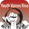 Youth Voices Rise